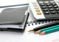 Kalkulačka - administrativní služby Brno