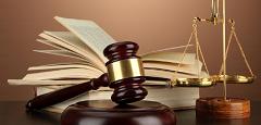 Právo - Právní poradna Brno
